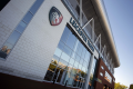 The SMART CPD Business & Coaching Conference Midlands / North 2013